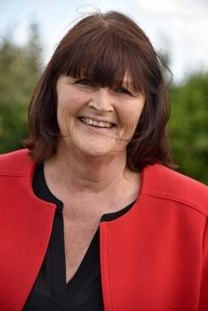 Carole Grelaud