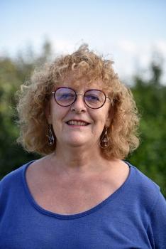 Corinne Chénard