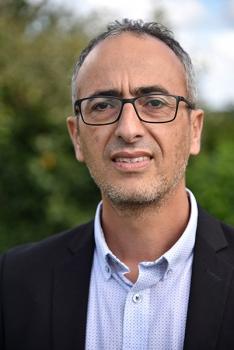 Farid Oulami