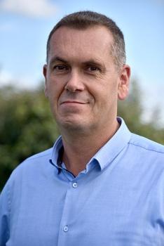 Gilles Philippeau