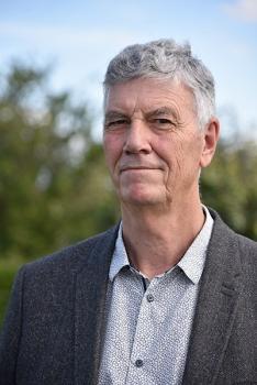 Jean-Michel Eon