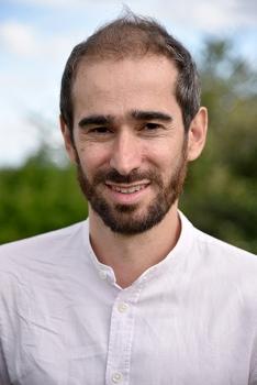 Julien Peltais