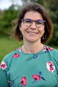 Mathilde Belna