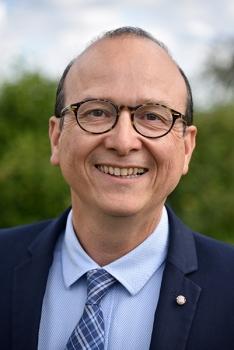 Patrice Bolo