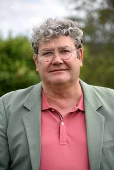 Yves Andrieux